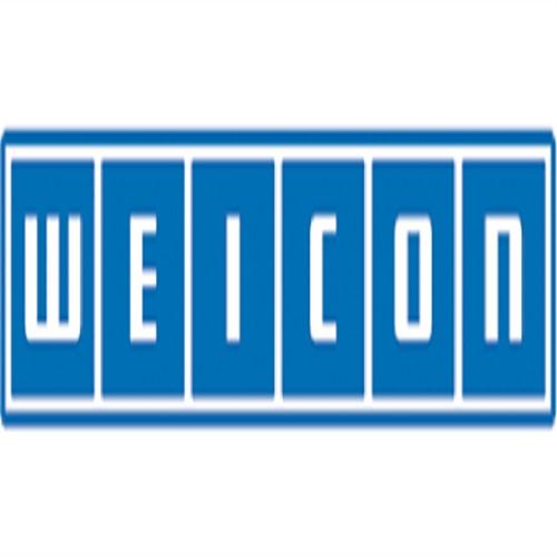 WEICON