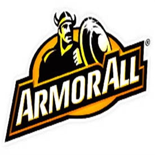 STP-ARMORALL