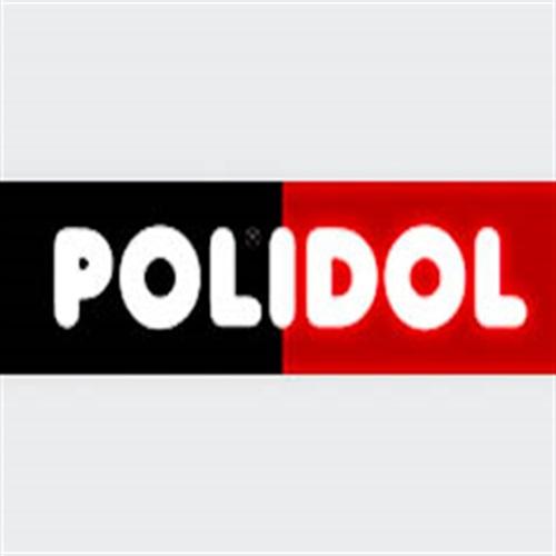 POLIDOL