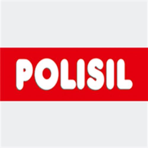 POLISIL